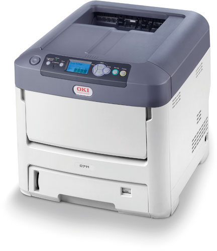 Printer sales Sutton New or Refurbished A4, A3 or wide format Outright purchase, or lease rental